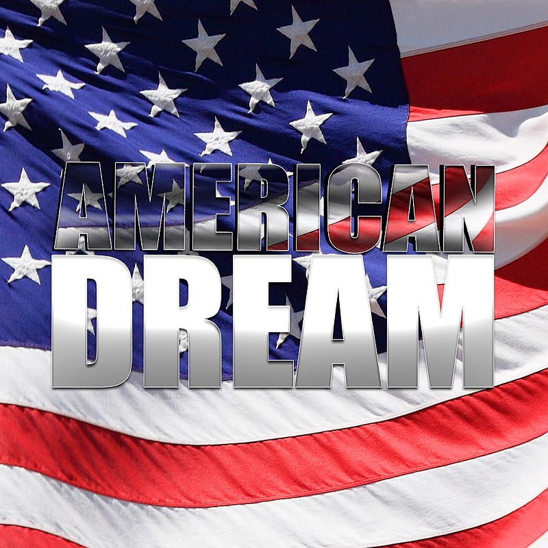race american dream Category: history racism in america title: racism and the american dream from 1492 and 1877.